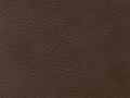 small_shop_items_catalog_image1800