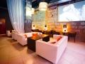 kafe-restoran-bar_loft-kafe-loft-caf_minsk-p-brovki-22_about_5