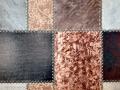 patchwork_a1-01