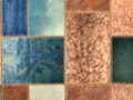 patchwork_a1-03