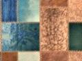 patchwork_a1-03