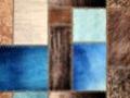 patchwork_a1-04