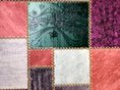 patchwork_a1-05
