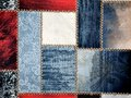 patchwork_a1-06