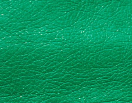rainbow-green