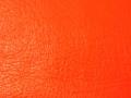 rainbow-orange
