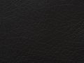 0705-black