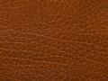 3214-brown