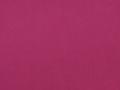 trinity-10_pink