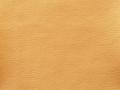003-dark-beige