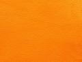 045-orange