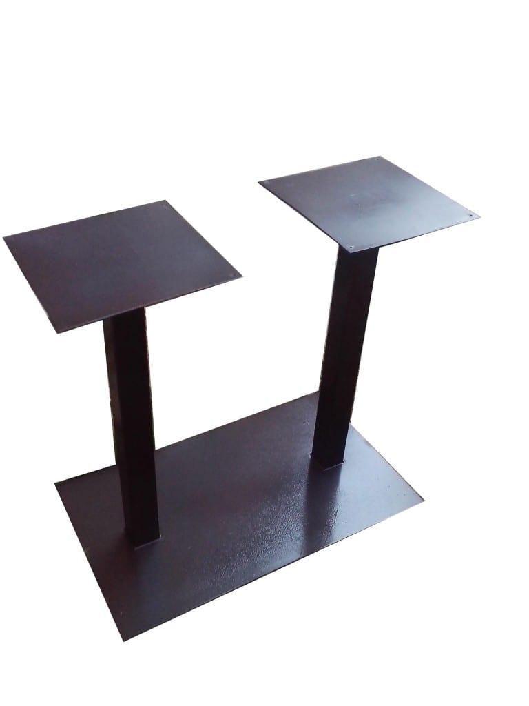 Опора для стола