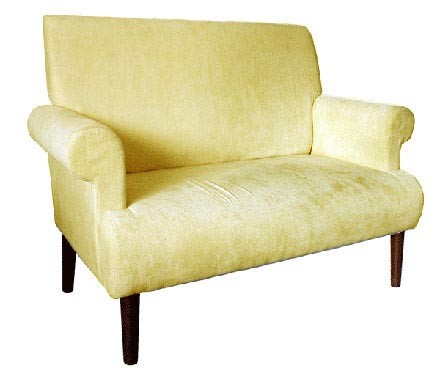 Мягкая мебель для ресторана