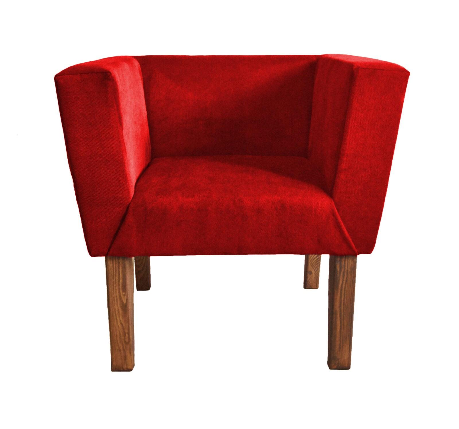 Кресла для баров кафе