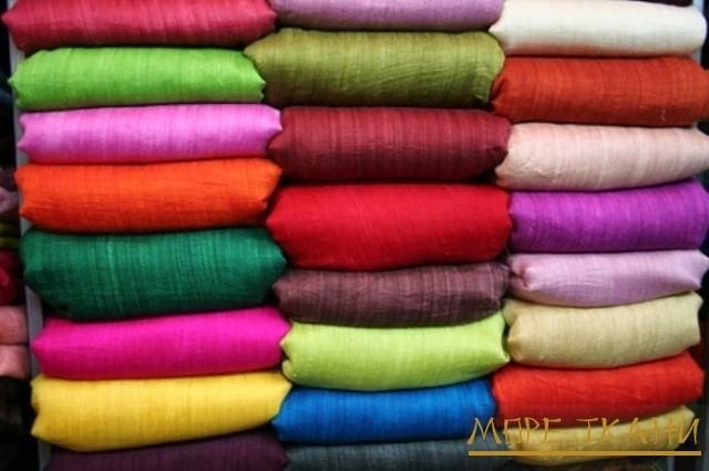 ткань сатори купить в перми результат белье