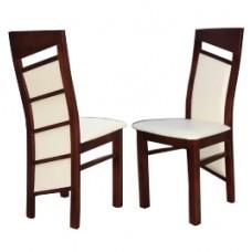 Деревянный стул Ника