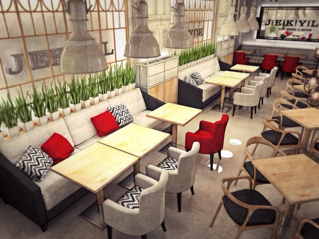 Картинки по запросу мебель для баров кафе ресторанов