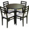 Деревянные стулья для кафе, баров  и ресторанов