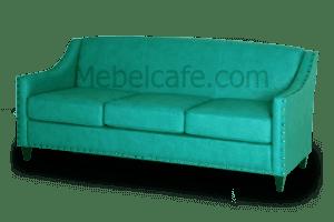 Стильный диван для ресторана Рокфорд