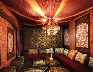 asian-interior-decorating-ideas-wooden-furniture-3