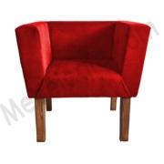 Кресло для кафе, ресторана
