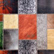 patchwork_a1-02