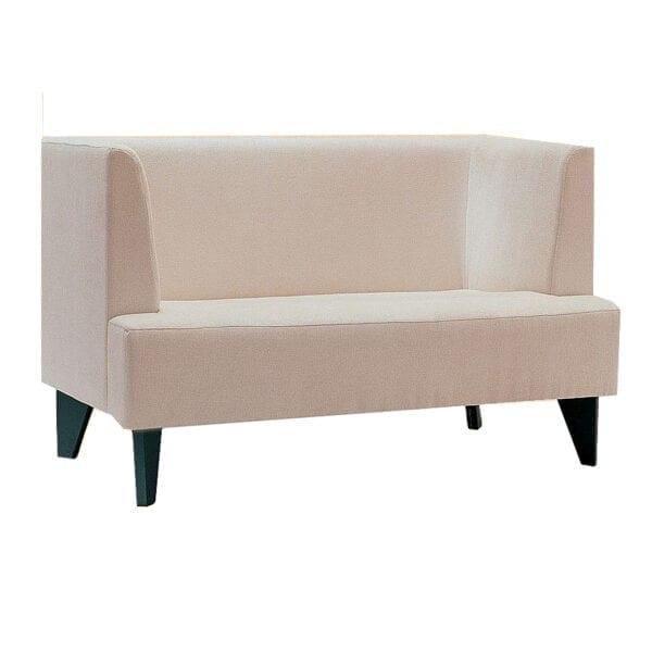 Мягкая мебель для кафе,баров и ресторанов