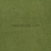 gordon_35_lime