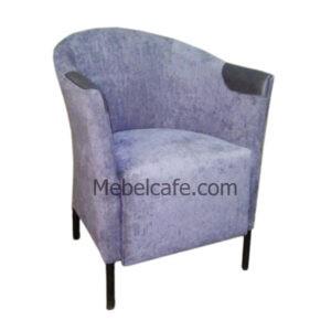 Кресло для ресторанов