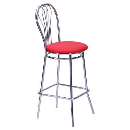 Барный стул для кабаре