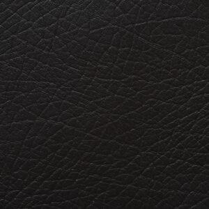 0705-Black-