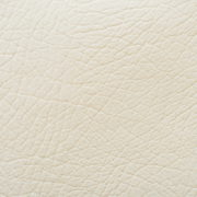 2202-White-