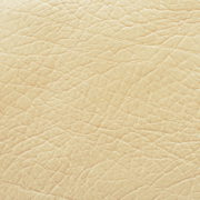 2247-Perly-beige-