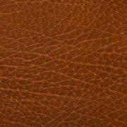 3214-Brown-