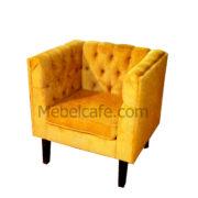 кресло для бара