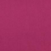Trinity - 10_Pink
