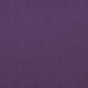 Trinity - 11_Purple
