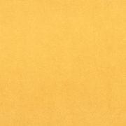 Trinity - 18_Yellow
