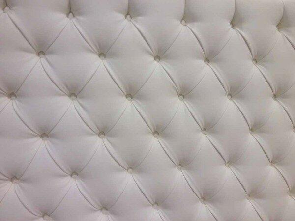 Стеновые мягкие панели