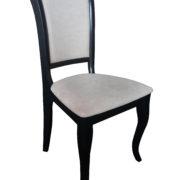 Деревянный стул для ресторана классика
