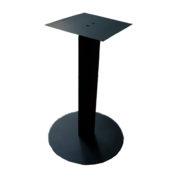 Опора для стола круглая