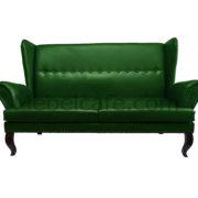 диван для ресторана классический