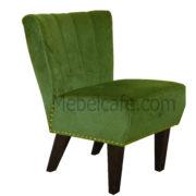 Кресла для ресторана и кафе
