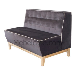 диван в ресторан в стиле модерн