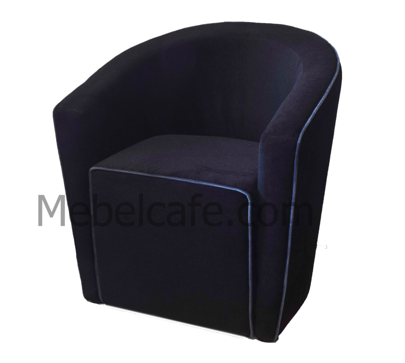 Кресло для ресторанов и кафе