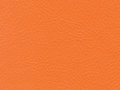 small_shop_items_catalog_image1796