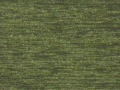 borelli-257-yesil-180x180