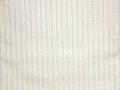 ghangle1v1y-180x180