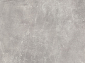 ph53735-beton