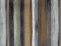 irina_stripe-dark-_brown